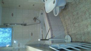Prodej bytu 3+1 v Třeboni, Souběžná 800 10