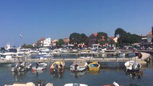 Prodej rekreačních domků v Chorvatsku 11