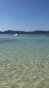 Prodej rekreačních domků v Chorvatsku 9