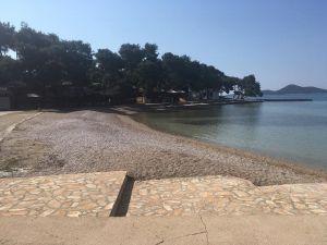 Prodej rekreačních domků v Chorvatsku 8