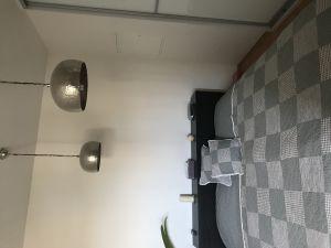 Pronájem vybaveného bytu 3 kk 3