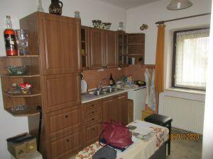 Prodej RD Strančice- Předboř, okr.Praha -východ 6