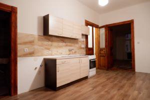 Pronájem bytu 2+kk, Praha 4 Nusle 2