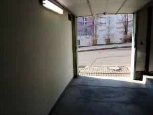 Dlouhodobý pronájem garáží na Praze 9 3