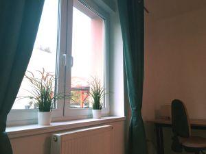 Stylový: Zařízený byt (2+kk) 2