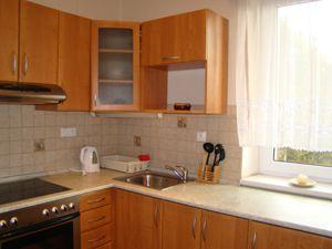 Stylový: Zařízený byt (2+kk) 9