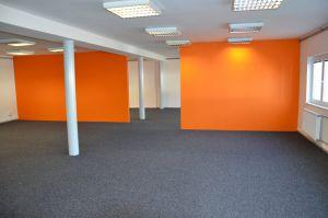 Administrativní a obchodní prostory 3