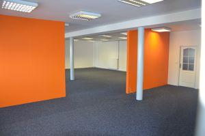 Administrativní a obchodní prostory 4