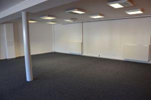 Administrativní a obchodní prostory 2