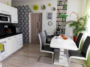 Prodej Bytu 98 m2 3