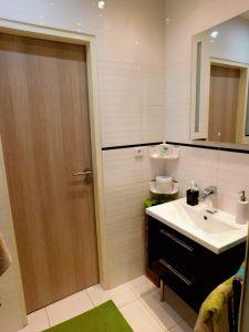Prodej Bytu 98 m2 12