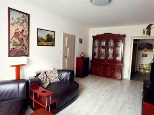 Prodej Bytu 98 m2 7