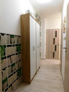 Prodej Bytu 98 m2 6