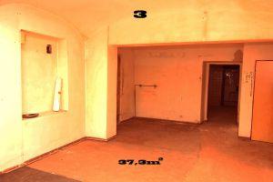 Pronájem nebytových prostor 6