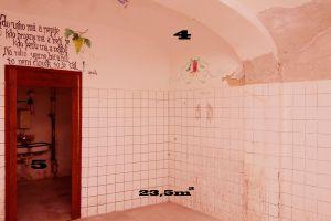 Pronájem nebytových prostor 8