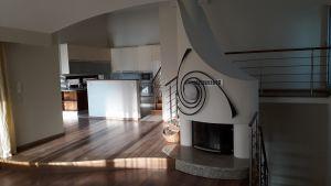 Prodej moderní vily u lesa v Radotíně - Praha 5, přímo od majitele 5