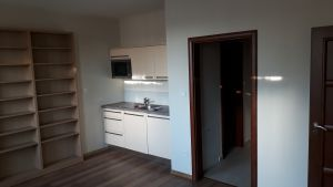 Prodej moderní vily u lesa v Radotíně - Praha 5, přímo od majitele 7