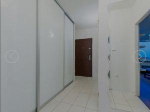 Pronájem bytu 2kk, Horní Měcholupy 1