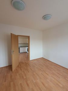 Pronájem bytu 1+1 Praha 6 5