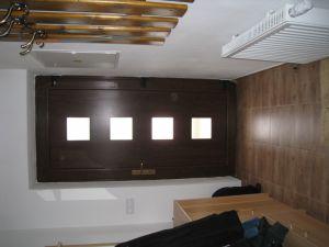 Prodej dům Bernartice 10