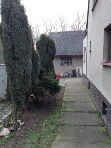Prodej rodinného domu  20