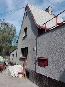 Prodej rodinného domu  2