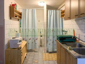Prodej domu 5+1 Brantice 8