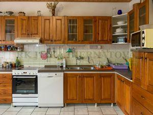 Prodej domu 5+1 Brantice 2