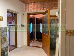 Prodej domu 5+1 Brantice 4
