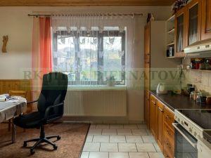 Prodej domu 5+1 Brantice 3