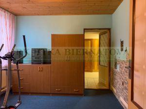 Prodej domu 5+1 Brantice 14