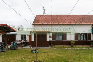 Prodej domu 5+1 Brantice 20
