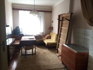 Prodej rod. domu a garáže 9