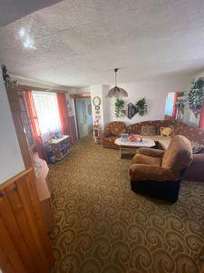 Prodej rodinného domu 4+1 6