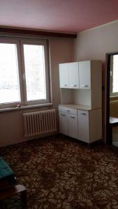 Pronájem bytu v Karlových Varech 6
