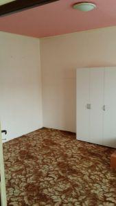 Pronájem bytu v Karlových Varech 4