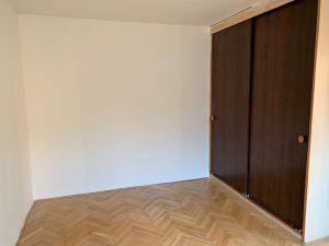 Pronájem bytu v Karlových Varech 3