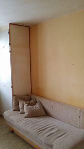 Pronájem bytu v Karlových Varech 2