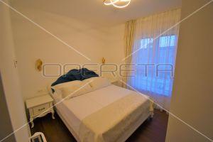 Luxury duplex apartment in a villa with pool, Ciovo, Okrug Gornji, 128m2 12