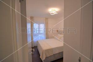 Luxury duplex apartment in a villa with pool, Ciovo, Okrug Gornji, 128m2 13