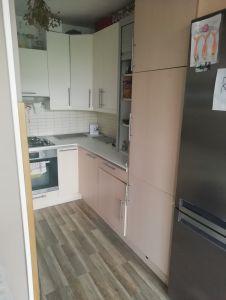 Prodej bytu 7