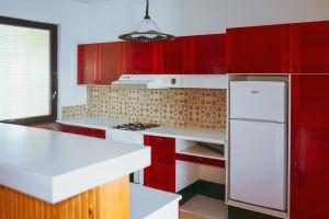 Prodej rodinného domu v Olomouci 4