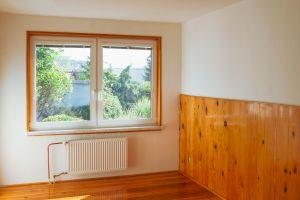 Prodej rodinného domu v Olomouci 5