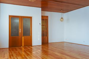 Prodej rodinného domu v Olomouci 1