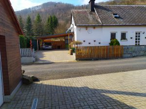 Prodej RD Lestkov-Klášterec nad Ohří 4