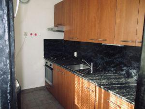 Prodám byt v OV 1+1 38m s balkonem 2