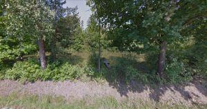 Prodám chatu s velkým pozemkem 1493 m2 4