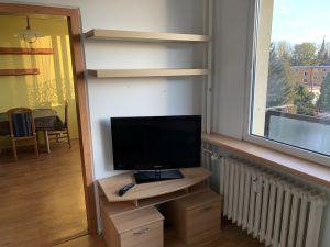 Prodej bytu 1+1 5