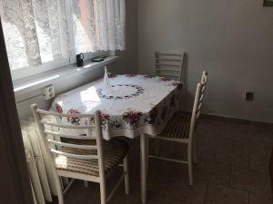 Podnájem bytu Praha Malešice 8
