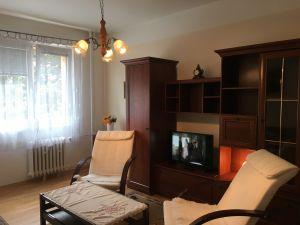 Podnájem bytu Praha Malešice 2